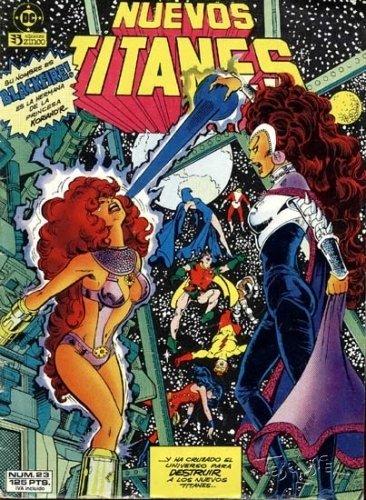 [Zinco] DC Comics - Página 6 2326