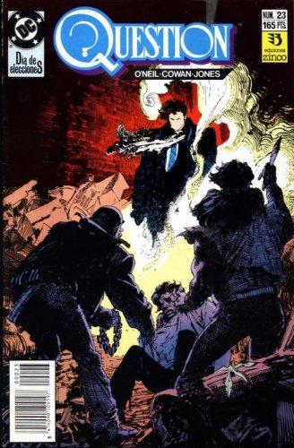 [Zinco] DC Comics - Página 6 2328