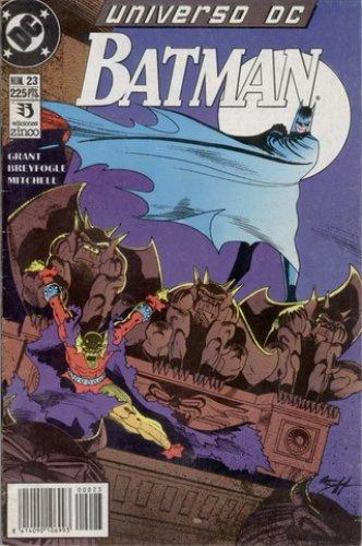 [CATALOGO] Catálogo Zinco / DC Comics - Página 8 2330