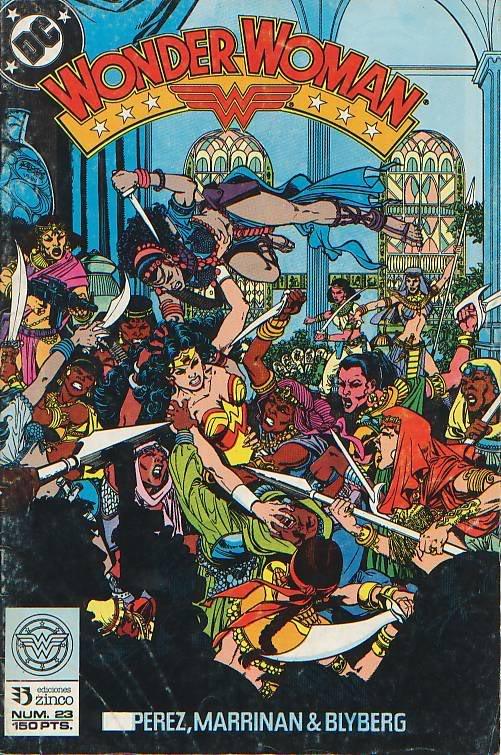 [CATALOGO] Catálogo Zinco / DC Comics - Página 9 2332