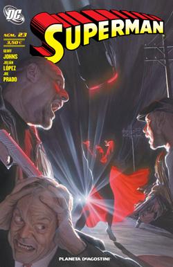 [Planeta DeAgostini] DC Comics - Página 7 2348