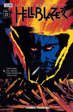 [Planeta DeAgostini] DC Comics - Página 10 2349