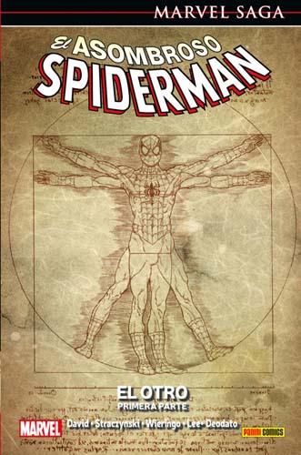 [PANINI] Marvel Comics - Página 19 2353