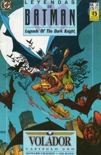 [Zinco] DC Comics - Página 2 2416