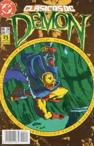 [Zinco] DC Comics - Página 3 2418