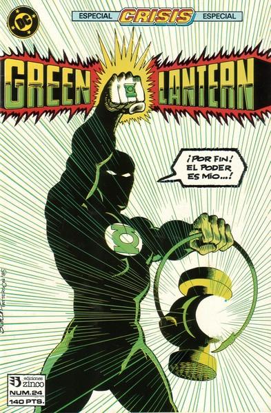 [Zinco] DC Comics - Página 4 2419