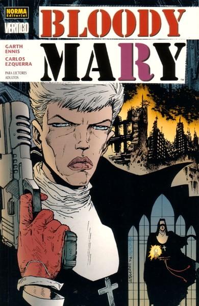 [NORMA] DC Comics - Página 6 241_bl10