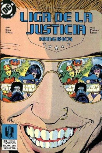 [Zinco] DC Comics - Página 5 2421