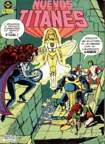 [Zinco] DC Comics - Página 6 2423