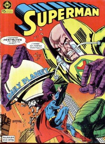 [Zinco] DC Comics - Página 8 2426