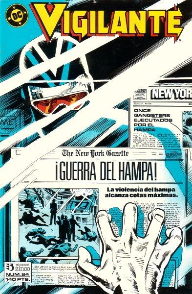 [CATALOGO] Catálogo Zinco / DC Comics - Página 9 2428