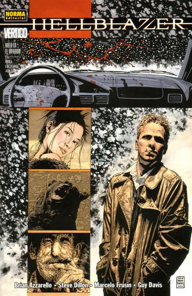 [NORMA] DC Comics - Página 5 242_he10
