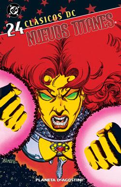 [Planeta DeAgostini] DC Comics - Página 3 2439