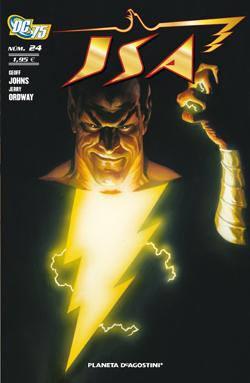 [Planeta DeAgostini] DC Comics - Página 7 2441