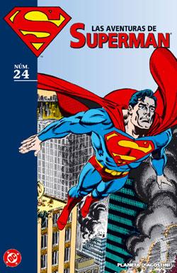 [Planeta DeAgostini] DC Comics - Página 7 2442