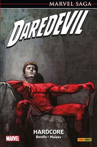 [PANINI] Marvel Comics - Página 19 2448