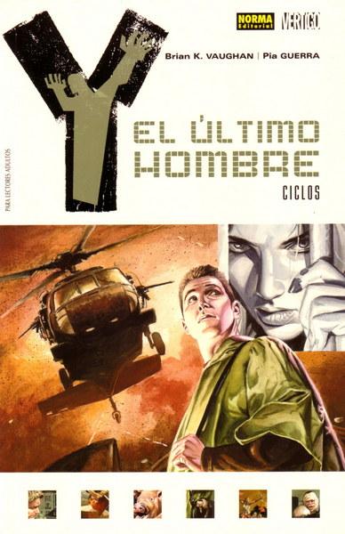 [NORMA] DC Comics - Página 6 244_y_10