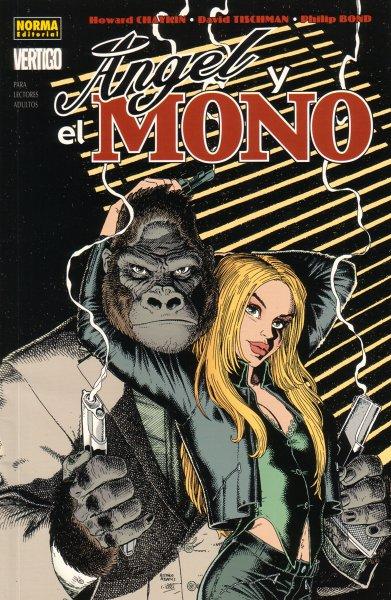 [NORMA] DC Comics - Página 6 245_an10