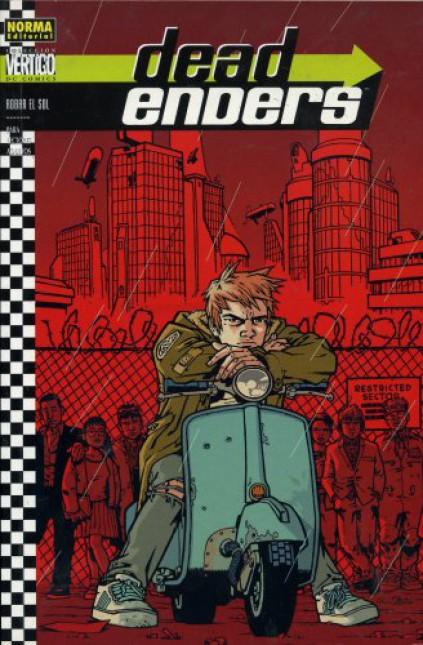 [NORMA] DC Comics - Página 6 248_de10