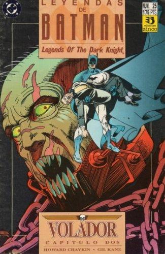 [Zinco] DC Comics - Página 2 2515