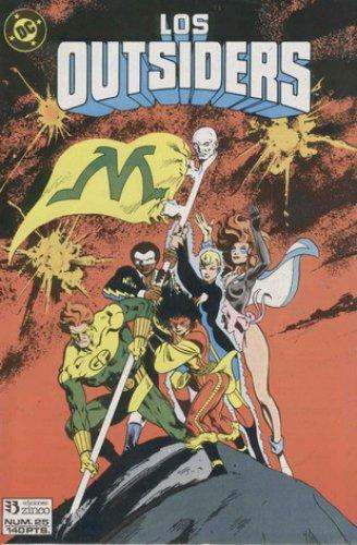 [Zinco] DC Comics - Página 3 2516