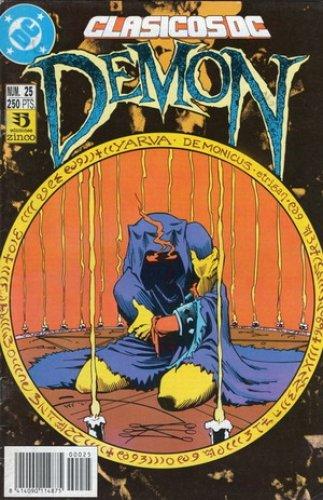 [Zinco] DC Comics - Página 3 2517