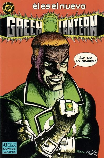 [Zinco] DC Comics - Página 4 2518