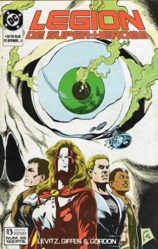 [Zinco] DC Comics - Página 5 2519
