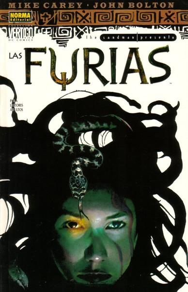 [CATALOGO] Catálogo Editorial Norma / DC Comics - Página 4 251_sa10