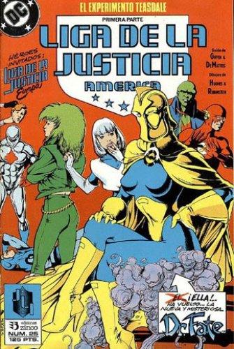[Zinco] DC Comics - Página 5 2520