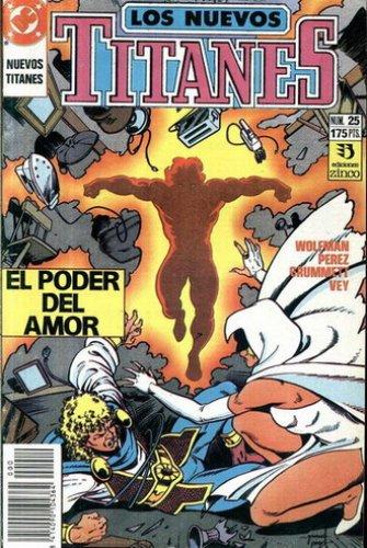 [Zinco] DC Comics - Página 6 2523