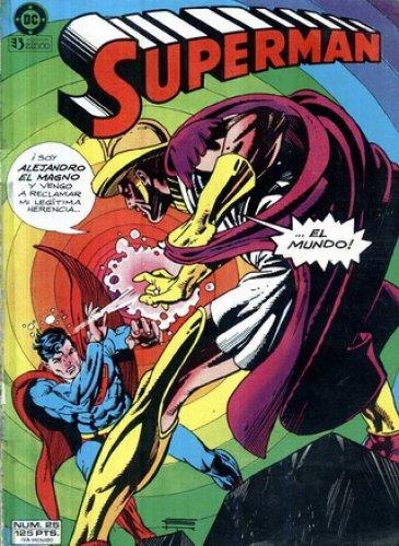 [Zinco] DC Comics - Página 8 2525