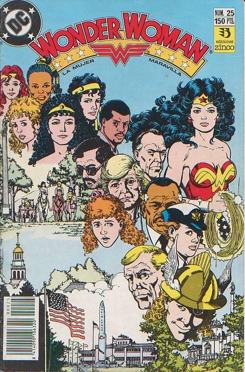 [CATALOGO] Catálogo Zinco / DC Comics - Página 9 2528