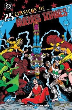 [Planeta DeAgostini] DC Comics - Página 3 2538
