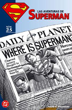 [Planeta DeAgostini] DC Comics - Página 7 2541