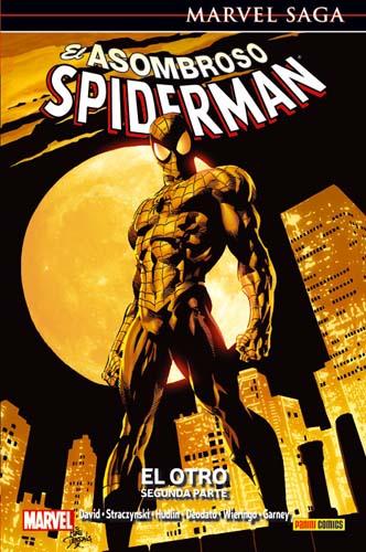 [PANINI] Marvel Comics - Página 19 2547