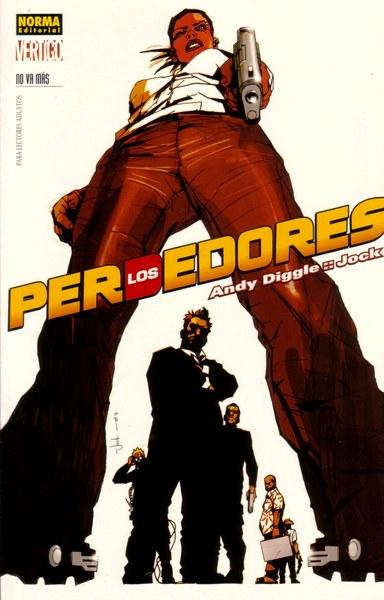 [NORMA] DC Comics - Página 7 254_pe10