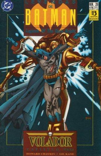 [Zinco] DC Comics - Página 2 2615