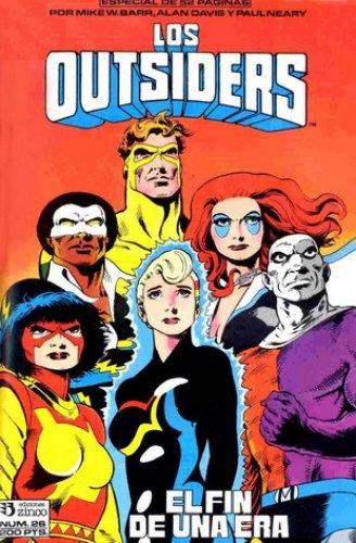 [Zinco] DC Comics - Página 3 2616
