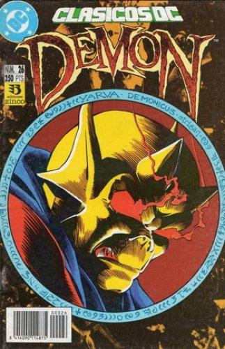 [Zinco] DC Comics - Página 3 2617