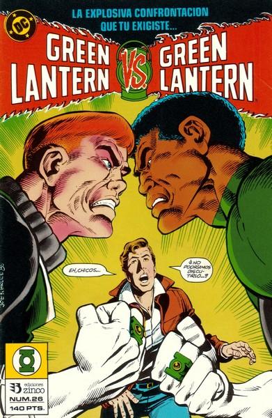 [Zinco] DC Comics - Página 4 2618