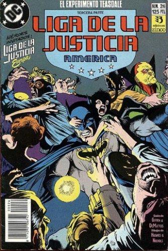 [Zinco] DC Comics - Página 5 2620