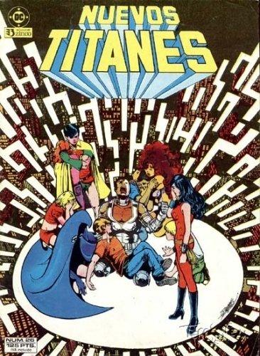 [Zinco] DC Comics - Página 6 2622