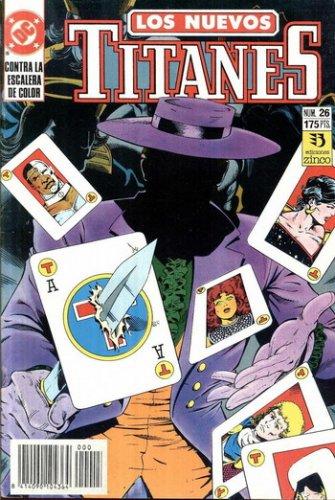 [Zinco] DC Comics - Página 6 2624