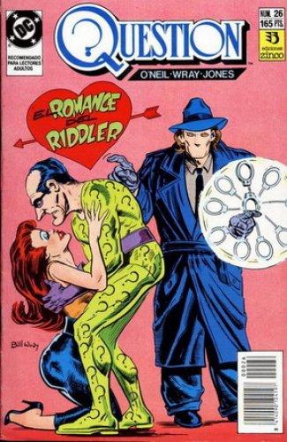 [Zinco] DC Comics - Página 6 2625