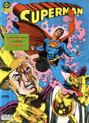 [Zinco] DC Comics - Página 8 2626