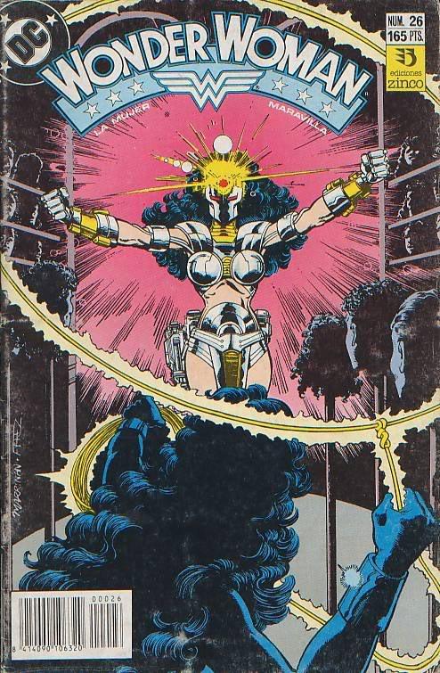 [CATALOGO] Catálogo Zinco / DC Comics - Página 9 2629