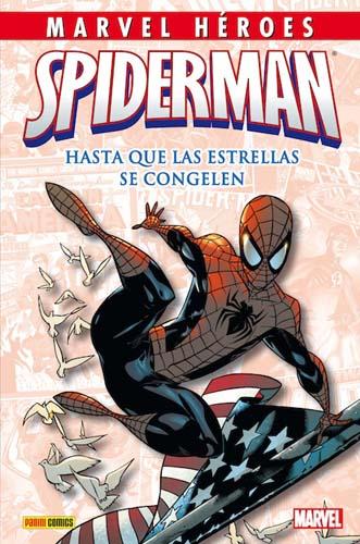 [PANINI] Marvel Comics - Página 5 2643