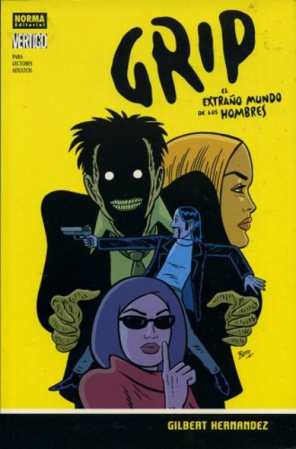 [NORMA] DC Comics - Página 7 266_gr10