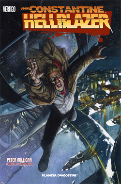 [Planeta DeAgostini] DC Comics - Página 10 267-2711